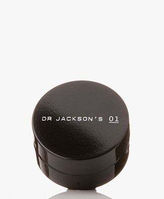 Dr Jackson's 01 Day Cream Travel Size