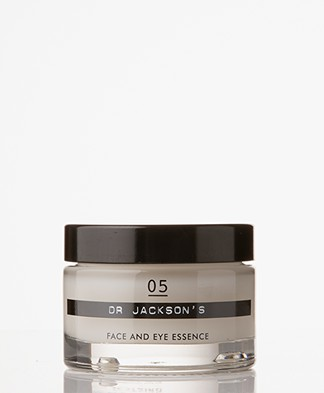 Dr Jackson's 05 Face & Eye Essence