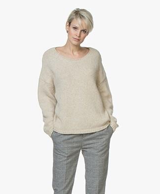 Merino Wol Trui Dames.Truien Dames Shop Dames Truien Online Perfectly Basics