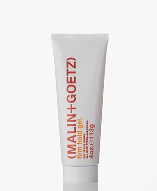 MALIN+GOETZ Firm Hold Gel