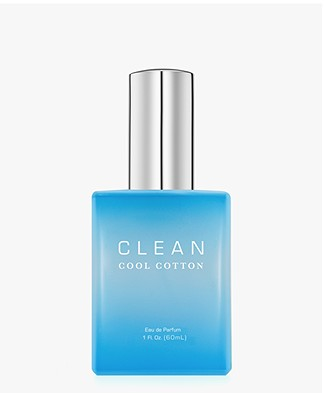 CLEAN Eau de Parfum - Cool Cotton