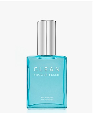 CLEAN Eau de Parfum - Shower Fresh