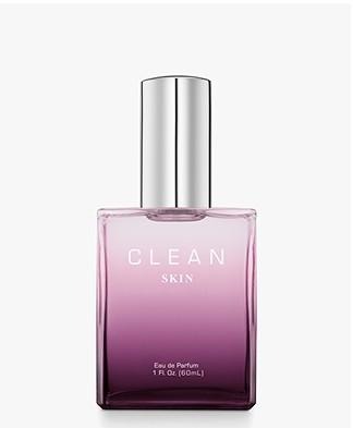 CLEAN Eau de Parfum - Skin