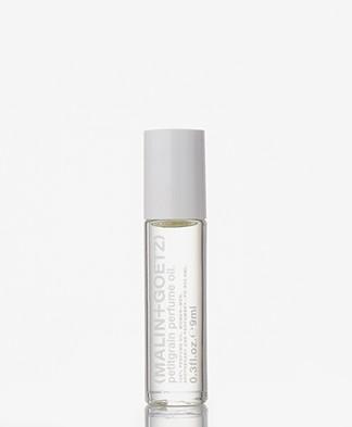 MALIN+GOETZ Petitgrain Perfume Oil
