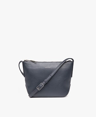 Matt & Nat Sam Dwell Cross-body Bag - Ink