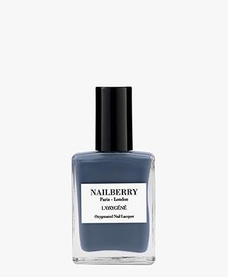Nailberry L'oxygene Nagellak - Spiritual
