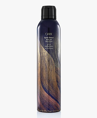 Oribe Après Beach Spray - Brilliance & Shine Collection