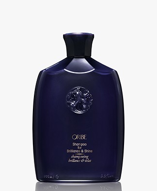 Oribe Shampoo - Brilliance & Shine Collection