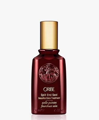Oribe Color Split End Seal - Beautiful Color Collection