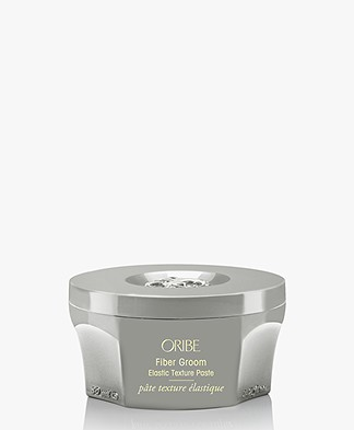 Oribe Fiber Groom - Signature Collection