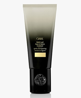 Oribe Repair & Restore Conditioner - Gold Lust Collection