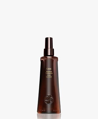 Oribe Maximista Thickening Spray Travel Size - Magnificent Volume Collection