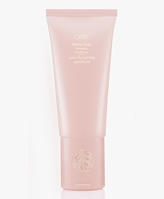 Oribe Balancing Conditioner - Serene Scalp Collection