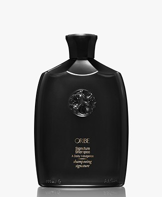 Oribe Shampoo - Signature Collection
