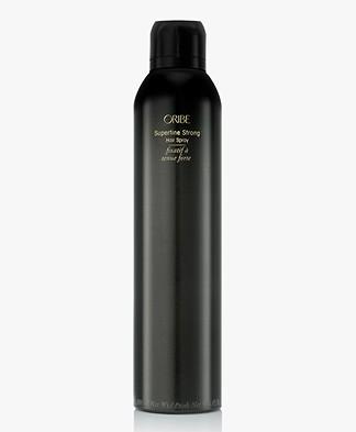 Oribe Superfine Hair Spray - Signature Collection