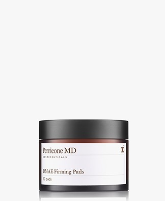Perricone MD DMAE Firming Pads Treatment