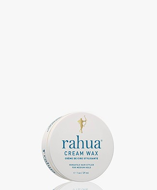 Rahua Cream Hair Wax 29ml