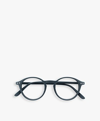 IZIPIZI READING #D Reading Glasses - Grey