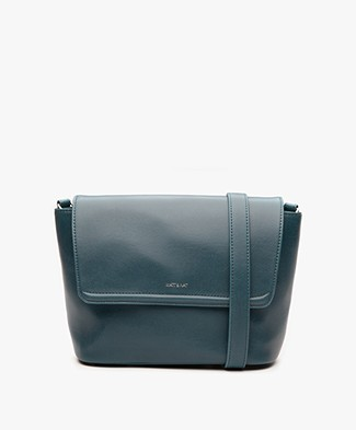 Matt & Nat Reiti Vintage Bag - Horizon