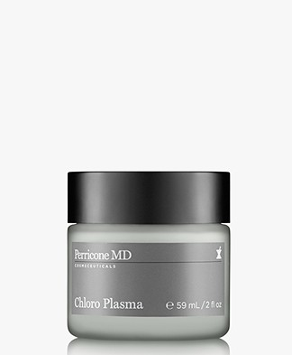 Perricone MD Chloro Plasma Treatment Mask