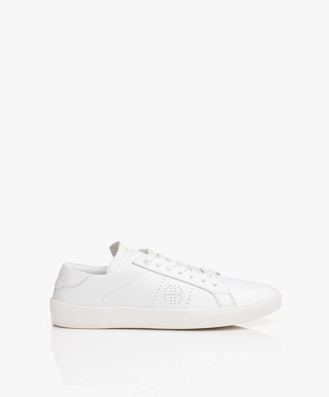 Immagine di ANINE BING Sneakers White City