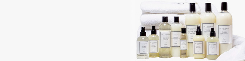 The Laundress | New York Accessoires
