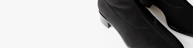 Panara shoes