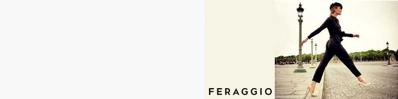 Feraggio