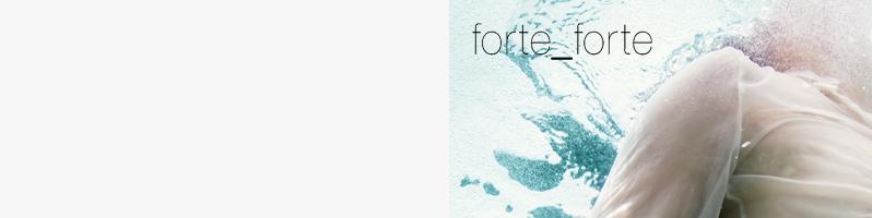 Forte Forte