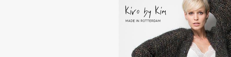 Kiro by Kim