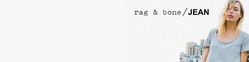 Rag & Bone / Jean