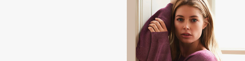 Repeat Cashmere clothing online