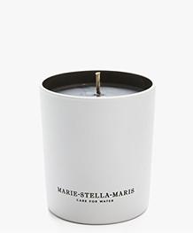 Marie-Stella-Maris Eco Geurkaars - No.93 Edition Privee