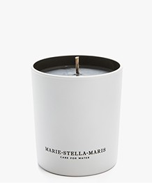 Marie-Stella-Maris Eco Scented Candle - No.95 Stella Voyage