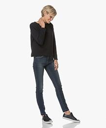 AOS Sharon Skinny Jeans - Iowa