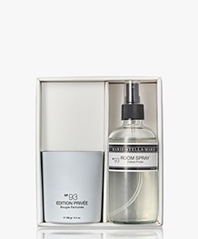 Marie-Stella-Maris Home Gift Set - No.93 Édition Privée