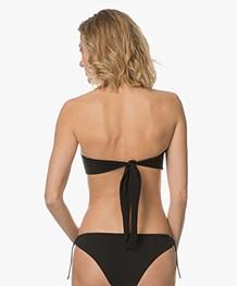 Filippa K Soft Sport Mini Bikini Bottom - Zwart