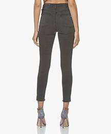 Rag & Bone Capri Skinny Jeans - Ranti