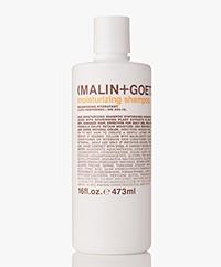 MALIN+GOETZ Moisturizing Shampoo Large