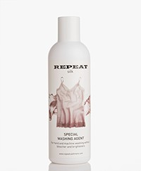 Repeat Silk Special Washing Agent
