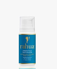 Rahua Freestyle Hair Texturizer
