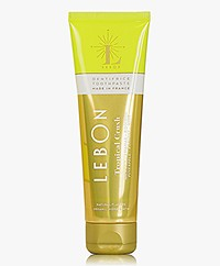 Lebon Tropical Crush Toothpaste - Pineapple/Rooibos/Mint