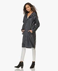 Maium 2-in-1 Rain Coat - Navy