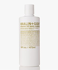 MALIN+GOETZ Vitamin B5 Body Moisturizer Large