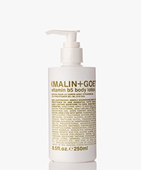 MALIN+GOETZ Vitamin B5 Body Lotion