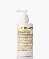 MALIN+GOETZ Rum Body Lotion