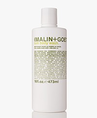 MALIN+GOETZ Rum Hand & Body Wash Large - 473ml