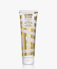 James Read Tan Body Foundation Wash Off Tan Face & Body