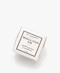 The Laundress Wash & Stain Bar Classic Scent