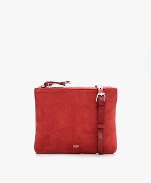 2208c6bfbfe 10 x een perfecte styling met matchende tassen en schoenen Blog